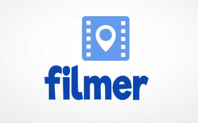 Դեմո օր. Filmer հավելվածը կօգնի գտնել հետաքրքիր ֆիլմեր (հարցազրույց)