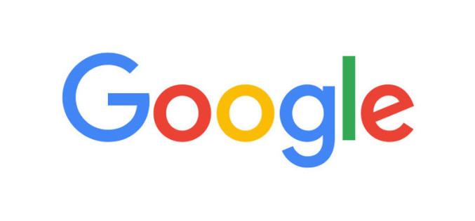 Google-ը կորոշի գտնվելու վայրը լուսանկարով