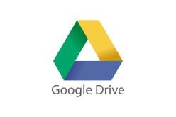 Ինչպես ստանալ 2 ԳԲ հավելյալ ծավալ Google Drive-ում