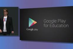 Google-ի` կրթության համար նախատեսված app store-ը փակվում է