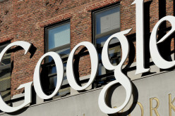 Google-ը զբաղվում է թվային գրքերի հրատարակչությամբ