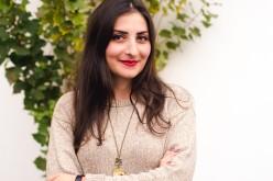 TIME ամսագիրը հայկական News Deeply հարթակն անվանել է «նորությունների ապագա» (հարցազրույց)
