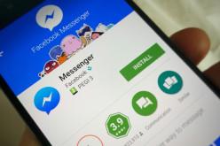 Facebook-ի մեսենջերում կավելանա SMS-ի հնարավորություն