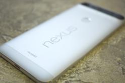 Google-ն ուզում է միայնակ արտադրել Nexus սմարթֆոններ