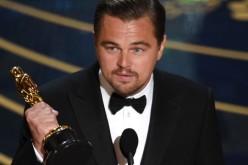 «Լեոն Օսկար է հաղթում» շարքի լավագույն մեմերը