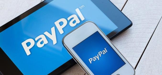 Ահա, թե ինչու են PayPal-ի հիմնադիրներին անվանում համացանցի մաֆիոզներ