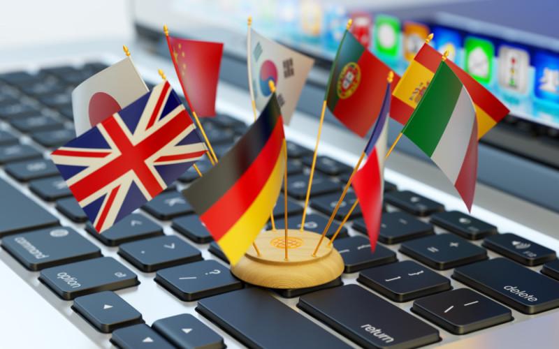 Google Translate-ը ևս 13 լեզու կավելացնի