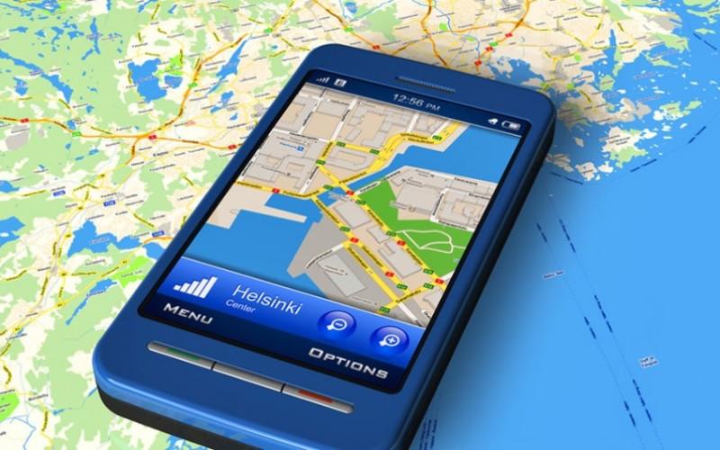 Яндекс-ի նոր նախագիծը թույլ է տալիս տպել նոր ստեղծված քարտեզները