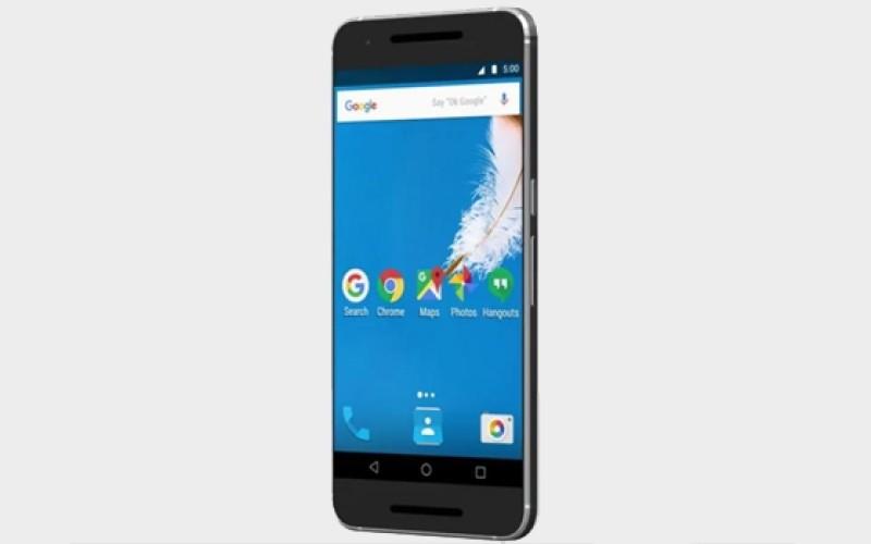 Android N-ում հավելվածի առանձին էկրանը կարող է անհետանալ