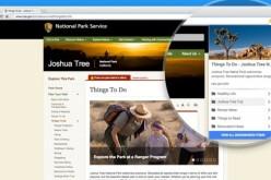 Bookmark Manager. էջանիշերի նոր մենեջեր՝ Chrome-ի համար