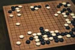 Google-ի AI-ը երկրորդ մրցաշարում հաղթեց  աշխարհի չեմպիոն Լի Սեդոլին