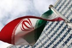 Իրանում ամբողջովին արգելափակվել է Yandex կայքը
