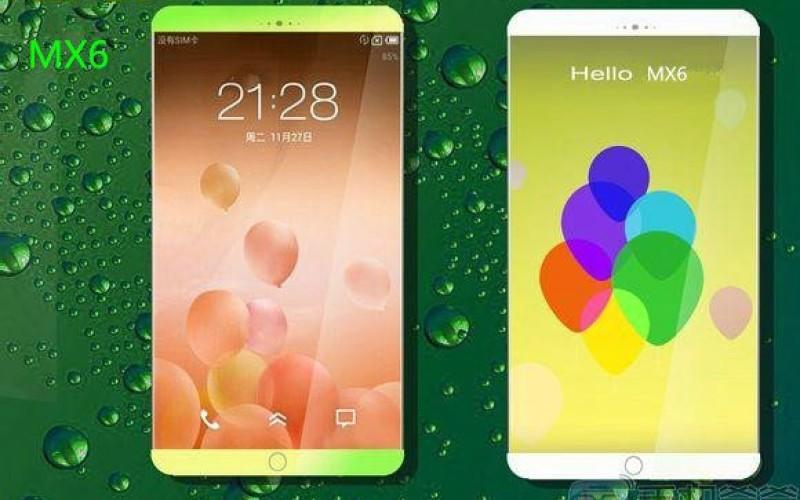 10 միջուկանոց Meizu MX6-ը հնարավոր է՝ ներկայացվի ապրիլին