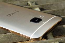 Ինչպիսի՞ն կլինի HTC 10-ի էկրանը և մարտկոցը