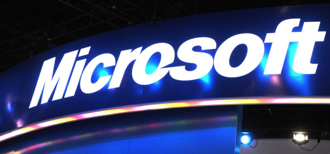 Microsoft-ը պատրաստում է չաթ-բոտերի բանակ