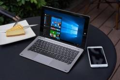 Chuwi HiBook պլանշետը վաճառքում կհայտնվի մարտի 28-ին