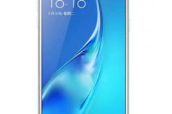 Samsung Galaxy J7-ը (2016) վաճառքում կհայտնվի բավականին մատչելի գնով