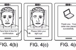 Amazon-ը ևս հետաքրքրված է սելֆիի միջոցով դեմքի ճանաչման համակարգով