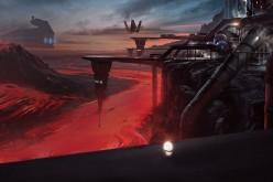 Հայտնի են դարձել Star Wars: Battlefront-ի առաջին վճարովի լրացման մասին մանրամասները