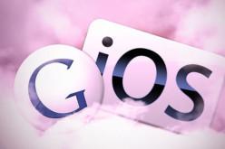 Google-ը վիրտուալ ստեղնաշար է պատրաստում iOS-ի համար