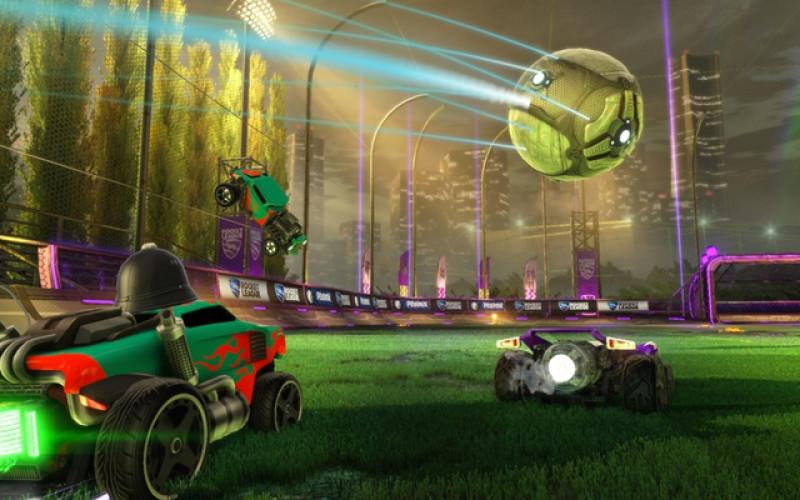 Xbox-ի օգտատերերին թույլատրել են խաղալ այլ հարթակների խաղացողների հետ