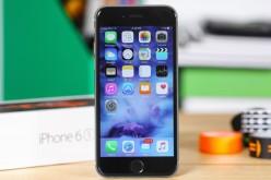 iPhone-ներն արդեն հաջորդ տարի կարող են ունենալ OLED էկրաններ