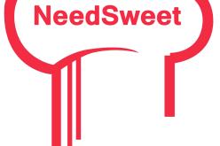 Հայկական NeedSweet-ը կօգնի պատվիրել «տնական» խմորեղեն (հարցազրույց)