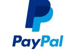 Ստորագրահավաք՝ նվիրված Հայաստանում PayPal-ի ամբողջական գործարկմանը