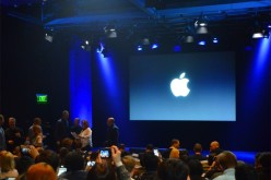 Apple-ը պատրաստում է նոր հեռուստաշոու հավելվածներ ստեղծողների մասին