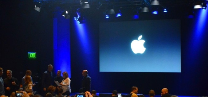 Apple–ը իր օգտատերերի համար սերիալների անվճար ցուցադրություն կկազմակերպի