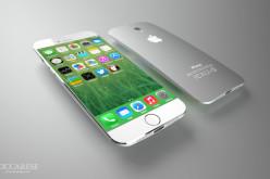 Նոր շշուկներ iPhone 7-ի մասին
