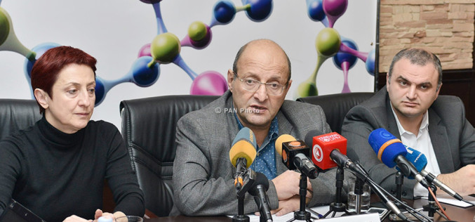 ՀՀ-ում ԱՄՆ հյուպատոսական ծառայությունը վտանգում է հայ-ամերիկյան ՏՏ համագործակցությունը