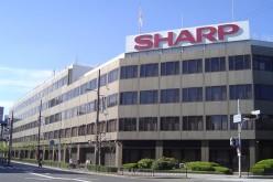 Foxconn-ը ցանկանում է գնել Sharp-ը 3.6 մլրդ դոլարով