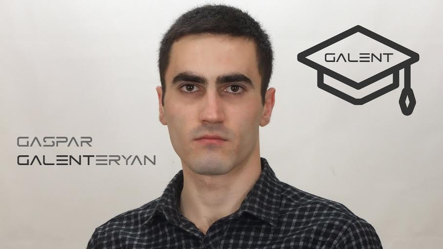 Galent 1