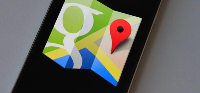 Պլանավորեք Ձեր ճամփորդությունը Google Search-ի օգնությամբ