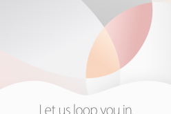 Ինչպես դիտել Apple-ի Let us loop you in միջոցառումը ուղիղ հեռարձակմամբ