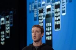 Այսուհետ Facebook-ի Messenger-ը կլինի նաև վերջին նորությունները ընթերցելու միջոց