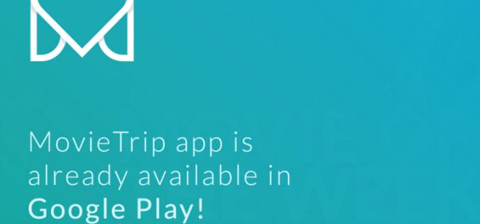 Հայկական Movie Trip-ն այժմ հասանելի է նաև iOS-ում
