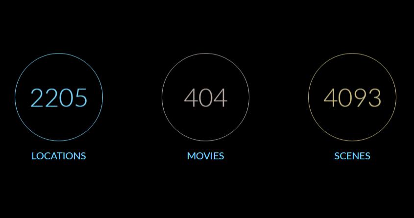 MovieTrip 2