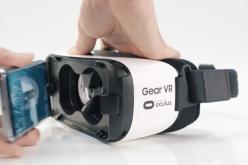 Samsung Gear VR-ի համար նախատեսված նոր հավելվածները