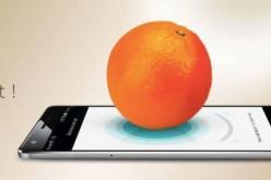 Սեղմվող-զգայուն էկրանները կլինեն սմարթֆոնների հաջորդ նվաճումը