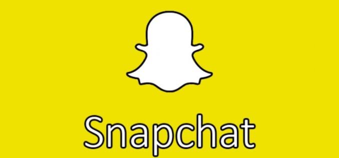 Snapchat-ը համալրվել է նոր հնարավորություններով