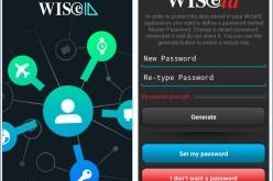 WISeID Kaspersky Lab Security. անվտանգ հավելված` կարևոր փաստաթղթեր պահելու համար