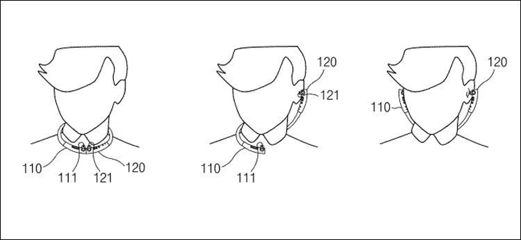 Wearable Electronic Device 2