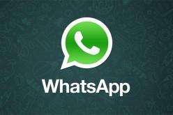 itTest. Ի՞նչ գիտես WhatsApp-ի մասին