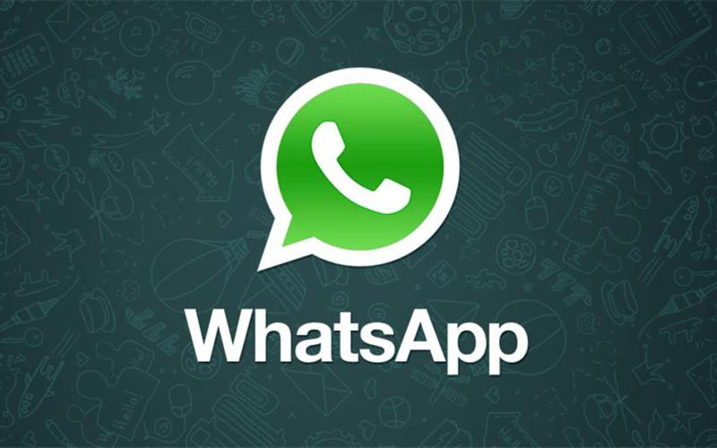WhatsApp-ը բոլոր տեսակի հաղորդագրություններն ու զանգերը կկոդավորի