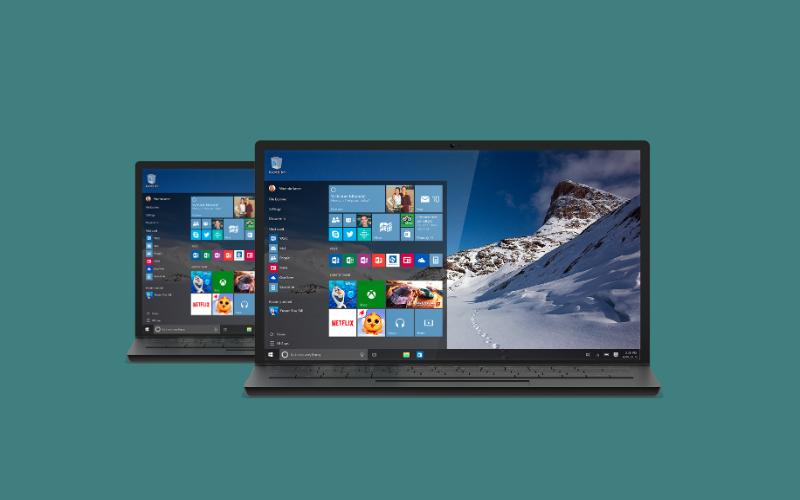 Microsoft-ը հայտարարել է Windows 10 Enterprise E3-ի բաժանորդագրվելու փաթեթների մասին