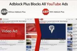 Adblock Plus-ը՝ YouTube-ի հոլովակների ցուցադրման խնդիրների պատճառ