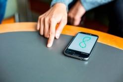 FingerIO տեխնոլոգիան թույլ կտա սարքերին տարածության մեջ ընդունել ժեստերով հրահանգներ