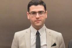 Հայկական հավելված, որը կօգնի կողմնորոշվել երթուղայինների հարցում (հարցազրույց)